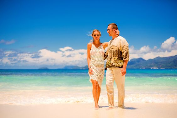 Wedding loans can help fund your dream honeymoon when you're in a pinch, or help…