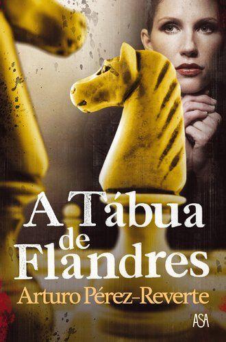 https://www.wook.pt/livro/a-tabua-de-flandres-arturo-perez-reverte/2990597?a_aid=4e767b1d5a5e5
