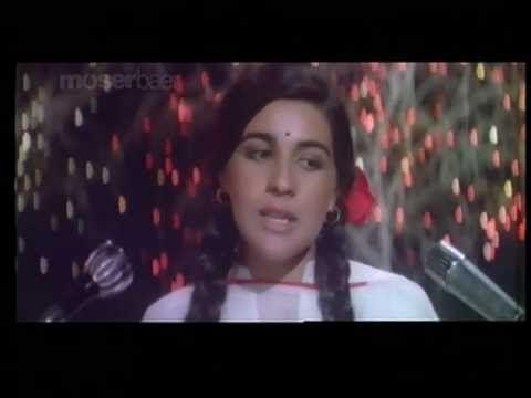 Teri Jawani Badi Mast Mast He RETRO Jawani Mix BY DJ ASHOK PATEL mp3