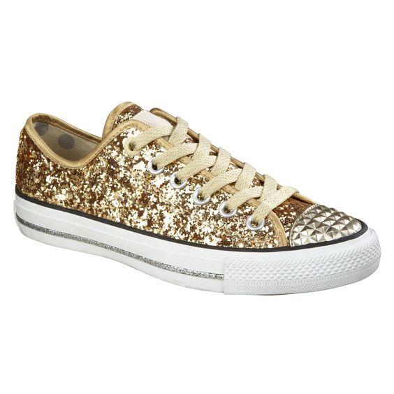 sparkle keds womens loafers