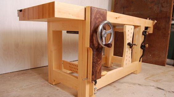l tabli parfait pour votre atelier tablis parfait et atelier. Black Bedroom Furniture Sets. Home Design Ideas