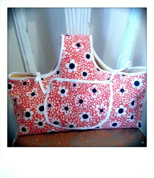 Bag for Su. #diy #sewing #ifilgood