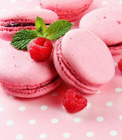 ingrdients pour 30 macarons 280 gr de sucre glace 160 gr de poudre d - Colorant Alimentaire En Poudre Pour Macarons