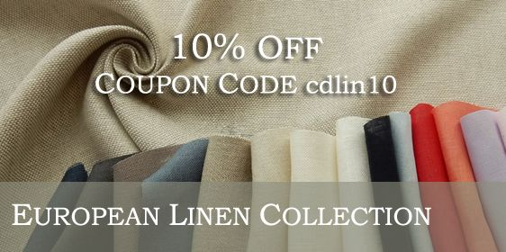 Current Coupons Fabric Direct In 2020 Happy Mother Day Quotes European Linens Sister Gifts