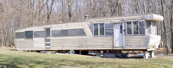 9bc7718a933447701e2b2d5331279450 Pacemaker Story Mobile Homes on trophy mobile homes, spartan mobile homes, cobra mobile homes, portable mobile homes, viking mobile homes, malibu mobile homes, apache mobile homes, sectional mobile homes, pathfinder mobile homes, riviera mobile homes, vintage mobile homes, action mobile homes, pace mobile homes, pacific mobile homes, heart mobile homes, shamrock mobile homes, horizon mobile homes, small mobile homes, compact mobile homes,
