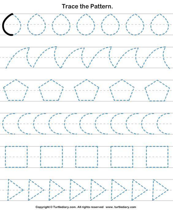 Video Tutorial Crocheting Rug MiniFOX . Text Description In English , Video  In Russian. Preschool Learning, Preschool Worksheets, Preschool