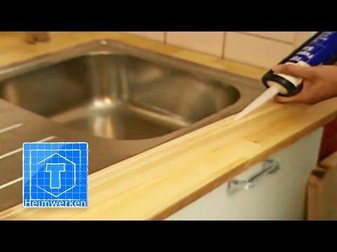 Arbeitsplatte Zuschneiden Hornbach Meisterschmiede Youtube Arbeitsplatte Kuche Arbeitsplatte Kuche
