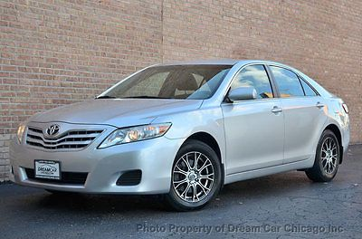 nice 2011 Toyota Camry - For Sale View more at http://shipperscentral.com/wp/product/2011-toyota-camry-for-sale-2/