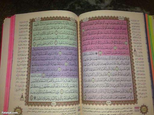 20 Taha Allah Lời Nhạc Chom Sao