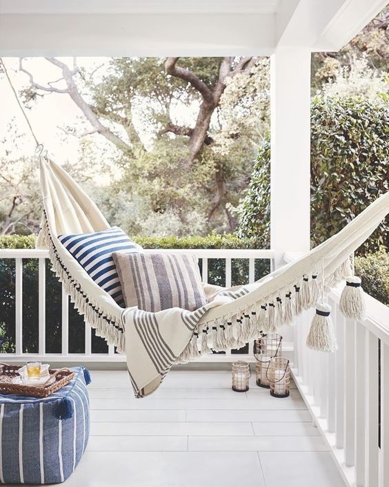 Shop my favorites from the new Hearth & Hand with Magnolia Summer line of home decor! Modern Farmhouse style. Joanna Gaines style. Summer porch and patio decor. Modern farmhouse porch ideas. Outdoor entertaining. Outdoor space inspiration. Shop Hearth and Hand.