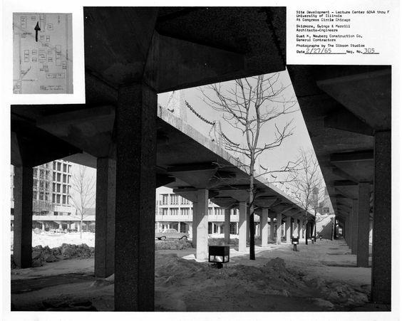 6.0.8-Under the walkways.jpg (4000×3200)