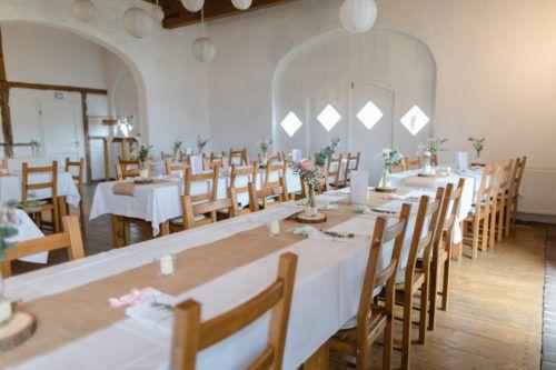 Hochzeit Hochzeitslocation Neimeshof Kempen Hochzeitsfotograf I Nrw I Nordrhein Westfalen I Daniel Undorf De Hochzeitslocation Hofanlage Restaurieren