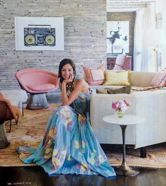 modern southern style charlotte lucas jane hogan designs