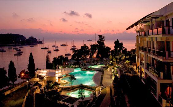 Urlaub in Istrien – Unterkunft http://www.inistrien.hr/unterkunft/urlaub-istrien-unterkunft/ #Urlaub #Istrien #Unterkunft