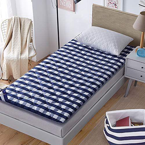 Sl Cl Cotton Mattress Student Dormitory Single 0 9m Bed Mattress Quilt 1 0 M 1 2 M M 2 Pad Tatami Floor Mat Foldab Mattress Cotton Mattress Student Dormitory