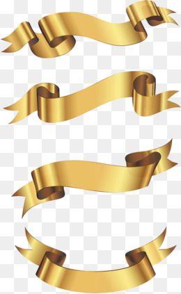 Ribbon Gold Decorative Pattern Pretty Png Decorative Pattern Four Clipart Forms Clipart Golden Clipart Ribbon Clipart Ribbon Png Ribbon Clipart Clip Art