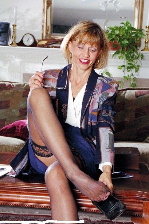 секретарша попа порно секс фото