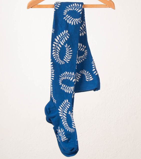 shopminikin - Bobo Choses Tights, Laureus (http://www.shopminikin.com/bobo-choses-tights-laureus/)