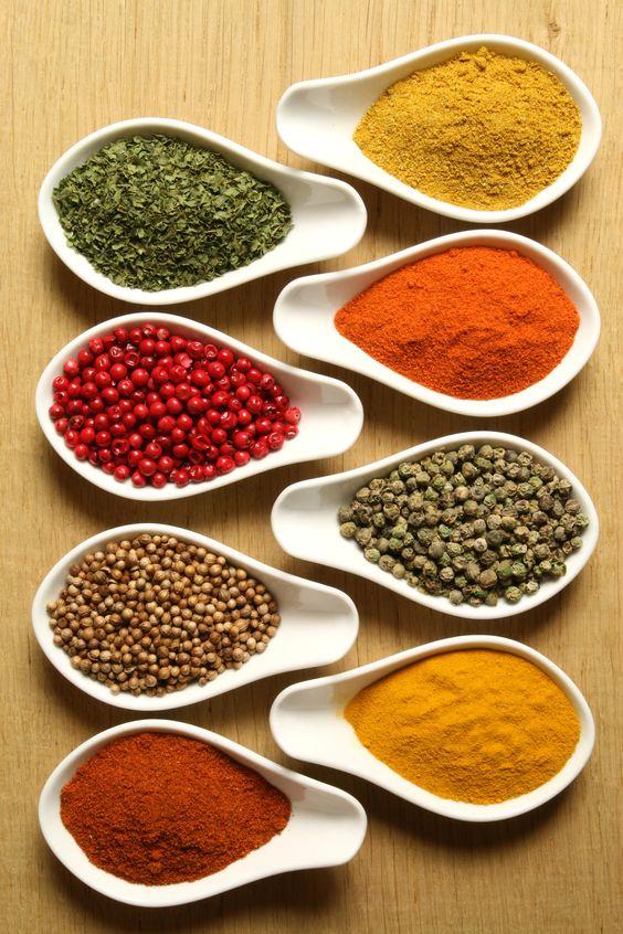 spices.jpg (2592×3888) especias