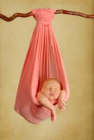 #babies someone do this please! adorable