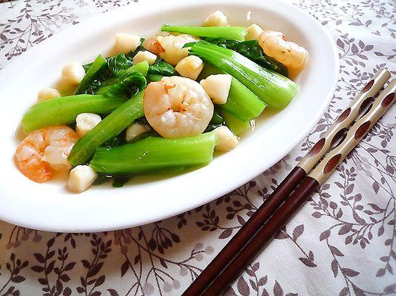 machi recipe*machi life|yaplog!(ヤプログ!)byGMO