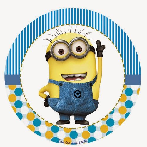 Despicable Me Party Invitations correctly perfect ideas for your invitation layout