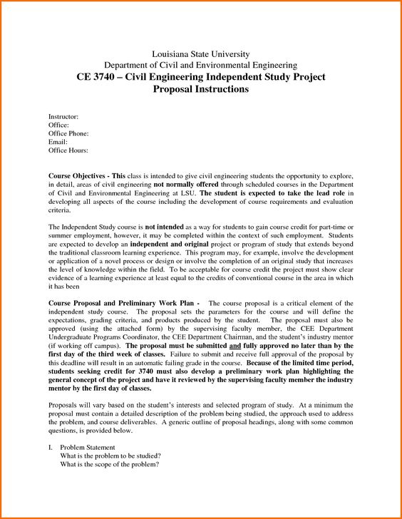 terms civil engineering project proposal example this cover letter - example of project proposal used