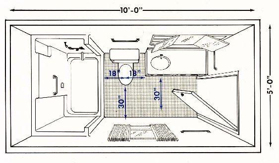 Small Bathroom Floor Plans Full Bathroom Small Bathroom Floor Modern Walk In Showers Small Bathroom Designs With Walk In Small Bathroom Floor Plans With Bot
