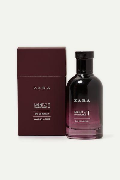 parfum puma homme