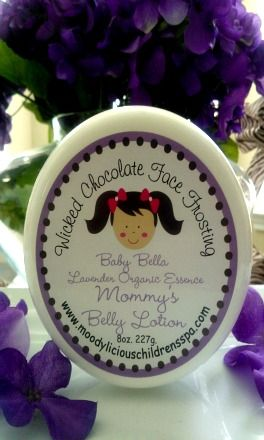 Mommy Belly Lotion $24.99  ....Natural Mommy Belly lotion to keep skin soft and smooth for 9 months .