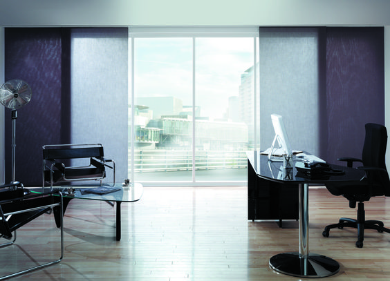 PERSIGOOD - Technical curtain manufacturers Japanese panel mod ...