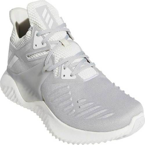 adidas Alphabounce Beyond 2 Running Shoe | Running shoes for