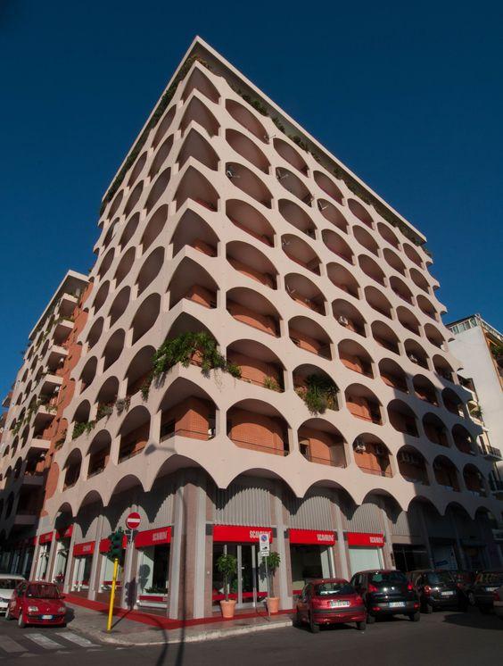Cucine Scavolini cucine scavolini merate : Scavolini Store Taranto Viale Virgilio, 35 Tel 099 - 9945222 mail ...