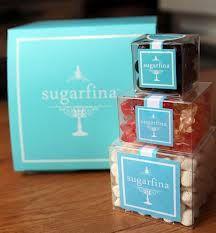 Sugarfina Power-Couple Talks Big Money Exits and Space Travel - http://rightstartups.com/sugarfina-powercouple-talks-big-money-exits-space-travel/