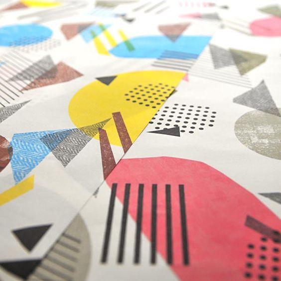 http://item.rakuten.co.jp/shirotsume/wrappingpaper0404/
