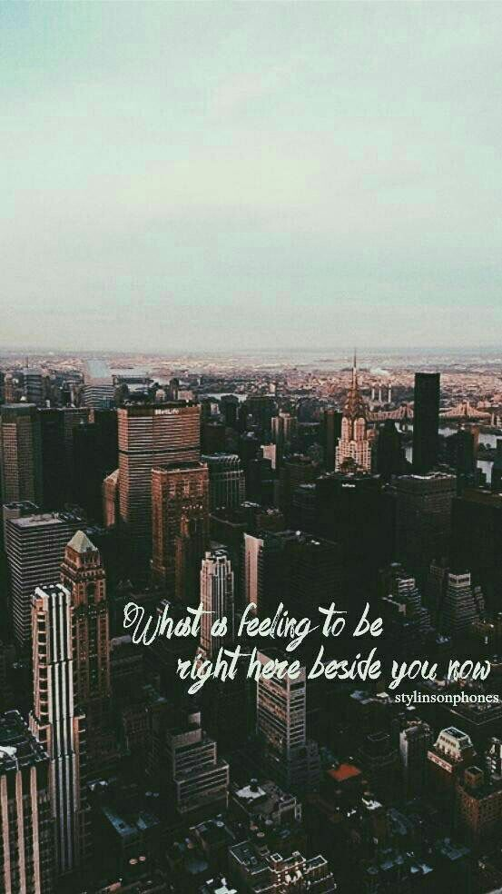 Pin By Yaya On 7one Direction One Direction Lyrics One Direction Background One Direction Songs