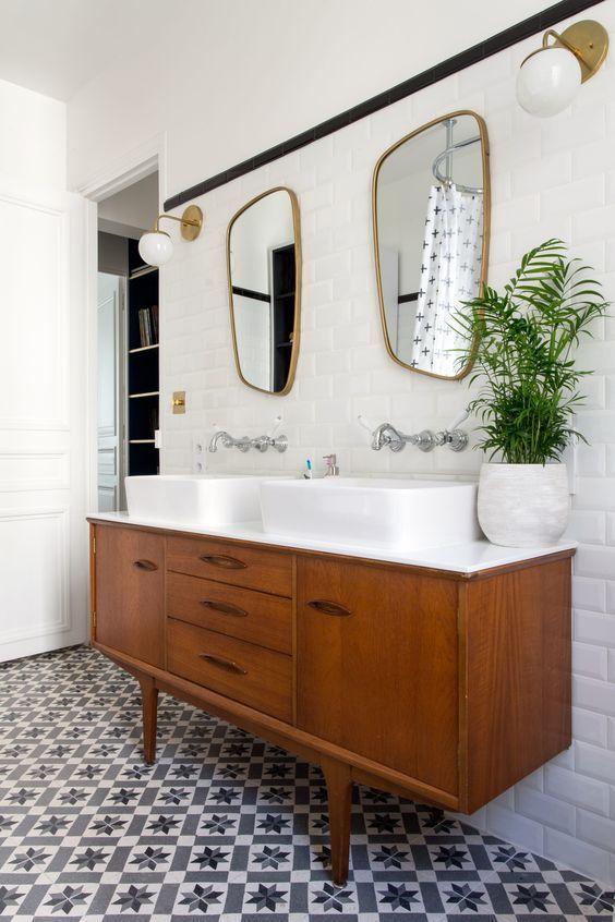 Bathroom Ideas En 2020 Muebles De Bano Diseno De Banos Banos