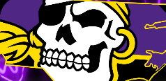 Football Schedule for ECU's First Season in the AAC Released