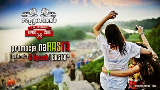 Reggaeland 2016