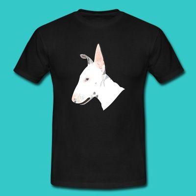 Pittbull Shirt