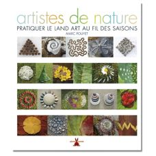 Artistes de nature: