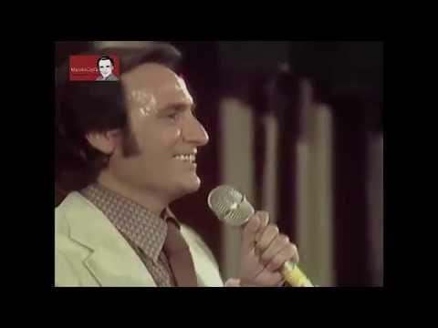 Grandes Crooner Vídeo De Madrecita María Del Carmen 1977 De Mano En 2021 Manolo Escobar Manuel Mijares Jose Luis Rodriguez