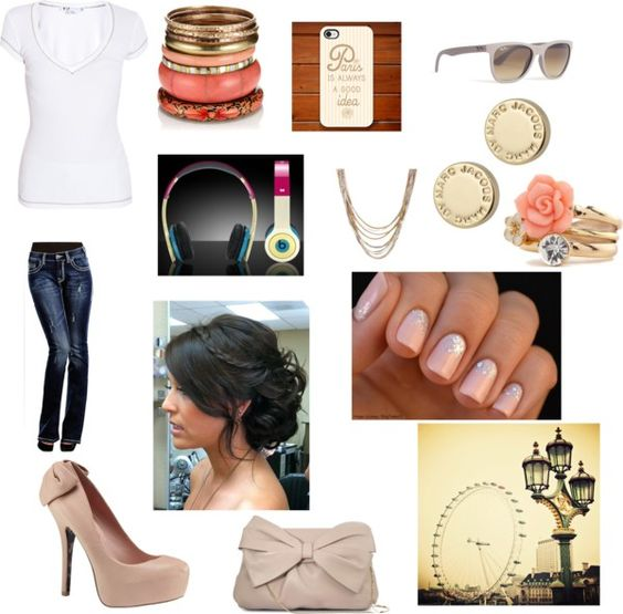 """""""london polyvore"""" by sktlz ❤ liked on Polyvore"""