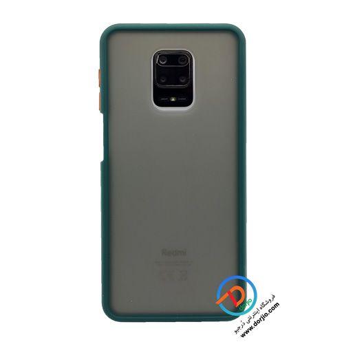 قاب پلکسی شیائومی ردمی نوت 9 پرو Samsung Galaxy Phone Samsung Galaxy Galaxy Phone