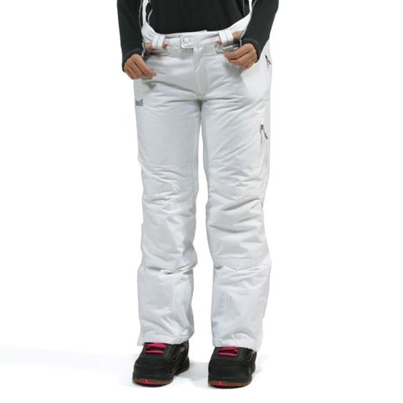 Marker Women's 'Starlight' Snowboard Pants
