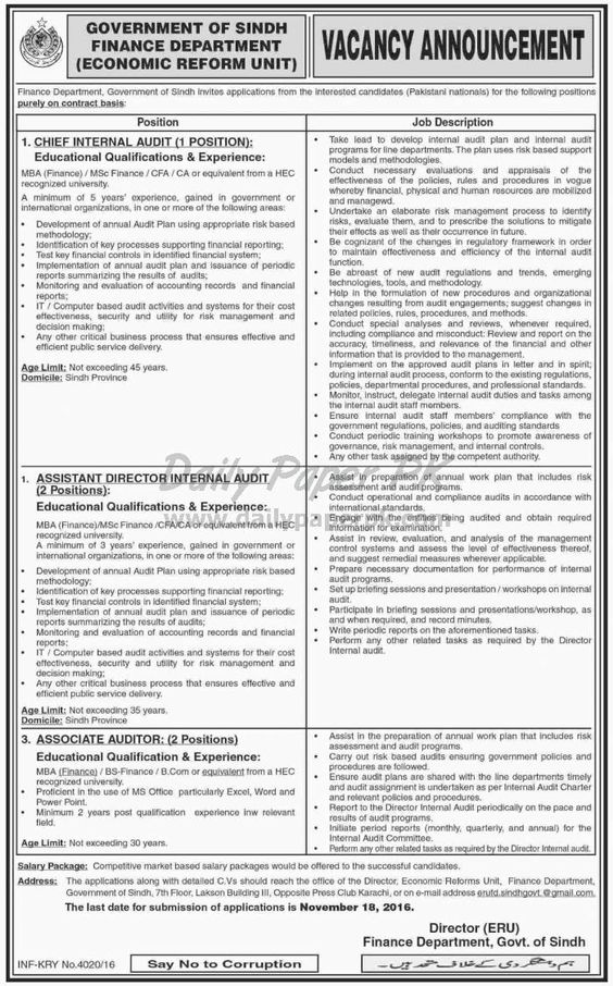 Ace International School System Mardan Teachers Jobs  Jobs