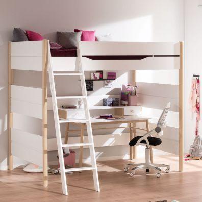 Wie Kaufe Ich Hochbetten 12 Bedroom In 2019 Bett Hochbett Und