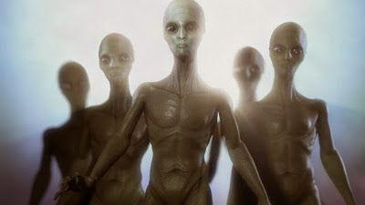 Razas Alienígenas 9bdcd69b9ccf305bb20ec31e2cbdb68d