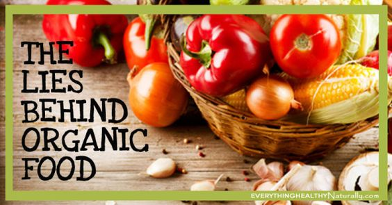 A lot of good information if you click through the links about buying locally-raised food.