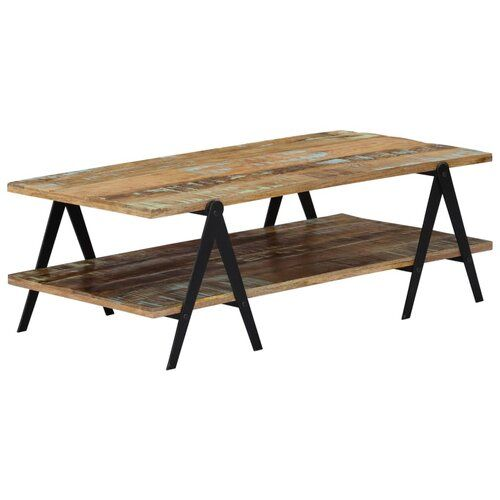 Causglen Coffee Table Williston Forge Coffee Table With Storage